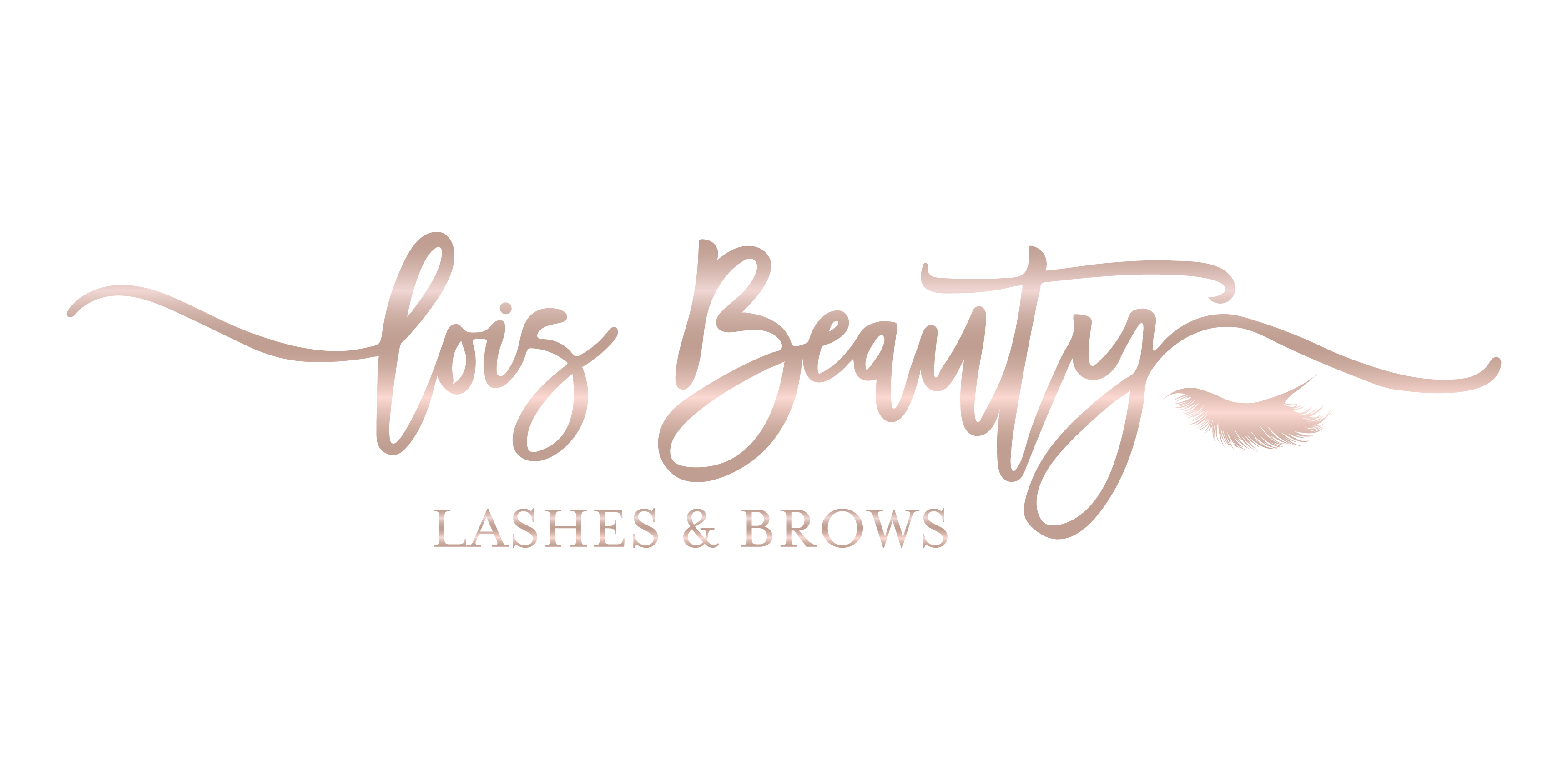 Lois Beauty logo