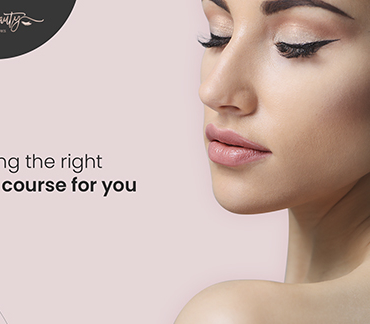 Finding the Right Lash Extension Class For You